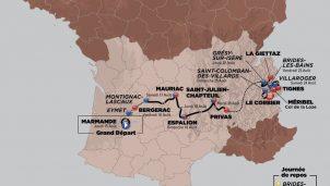 tour-porvenir-2019-cartel