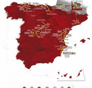 vuelta-espana-2019-presentacion-mapa