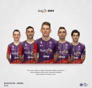 burgos-bh-maillot-2019-morado