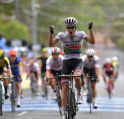 daryl-impey-mitchelton-scott-tour-down-under-2019-etapa-4