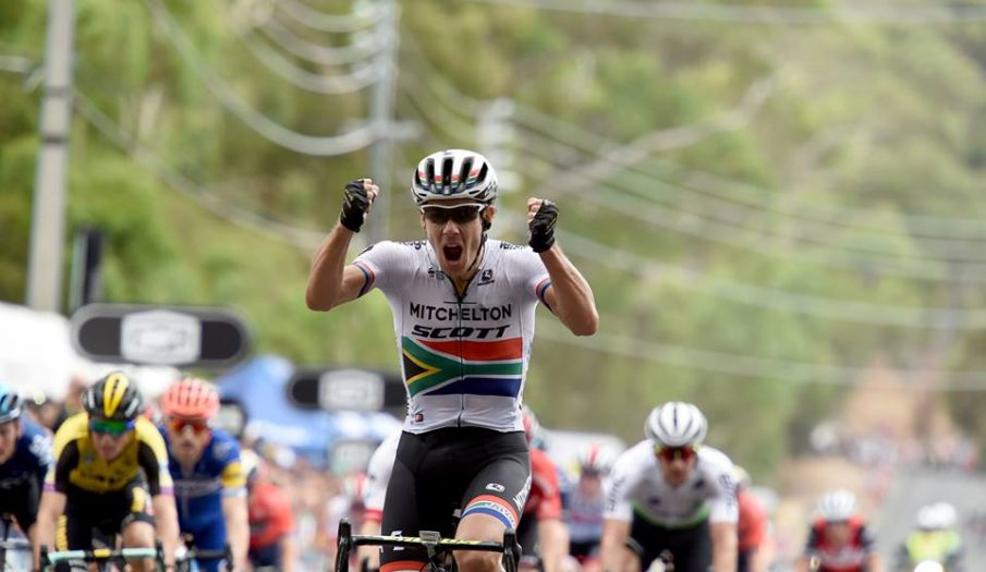 daryl-impey-mitchelton-scott-tour-down-under-2019-etapa-4-2