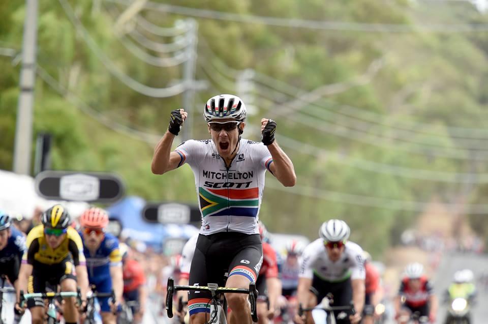 daryl-impey-mitchelton-scott-tour-down-under-2019-etapa-4-2