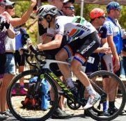 daryl-impey-tour-down-under-2019-etapa6-sudafrica