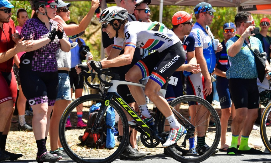 daryl-impey-tour-down-under-2019-etapa6-sudafrica