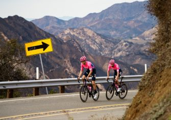 ef-education-first-maillot-2019-1
