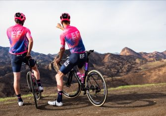 ef-education-first-maillot-2019-4