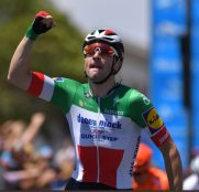elia-viviani-tour-down-under-2019-etapa1-deceuninck-quick-step