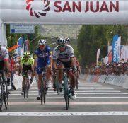 fernando-gaviria-vuelta-san-juan-2019-etapa-4