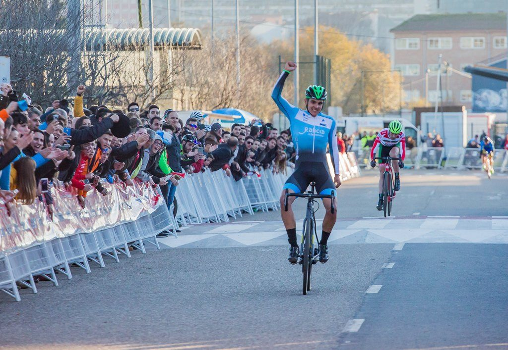galicia-campeonato-españa-ciclocross-relevos-2