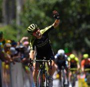 grace-brown-mitchelton-tour-down-under-2019-etapa-3