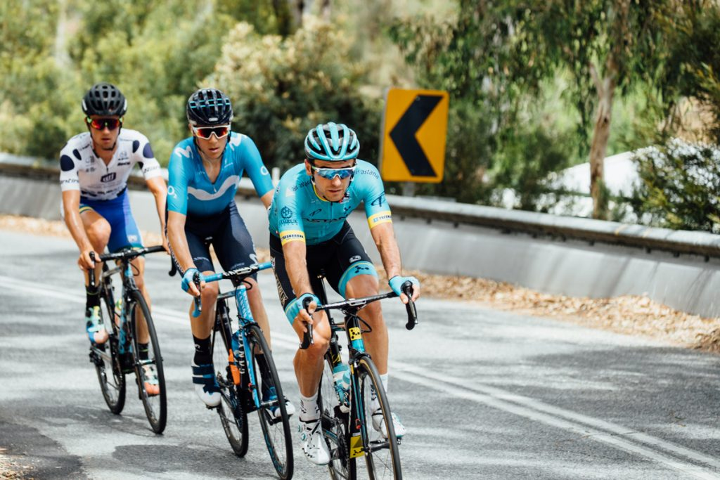 jaime-castrillo-movistar-team-tour-down-under-2019-etapa-2