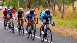 jasha-sutterlin-movistar-tour-down-under-etapa-4