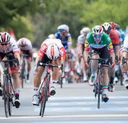 jasper-philipsen-caleb-ewan-tour-down-under-2019-etapa-5