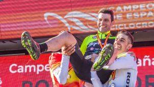 javier-ruiz-de-larrinaga-campeonato-espana-cx-2019-1