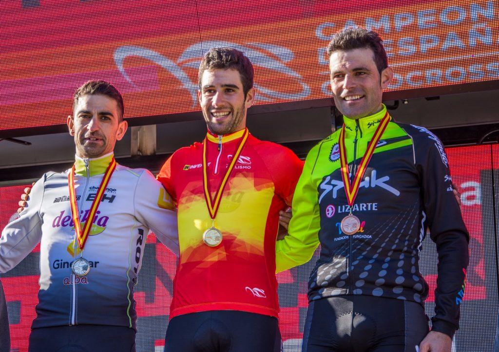 javier-ruiz-de-larrinaga-campeonato-espana-cx-2019-2