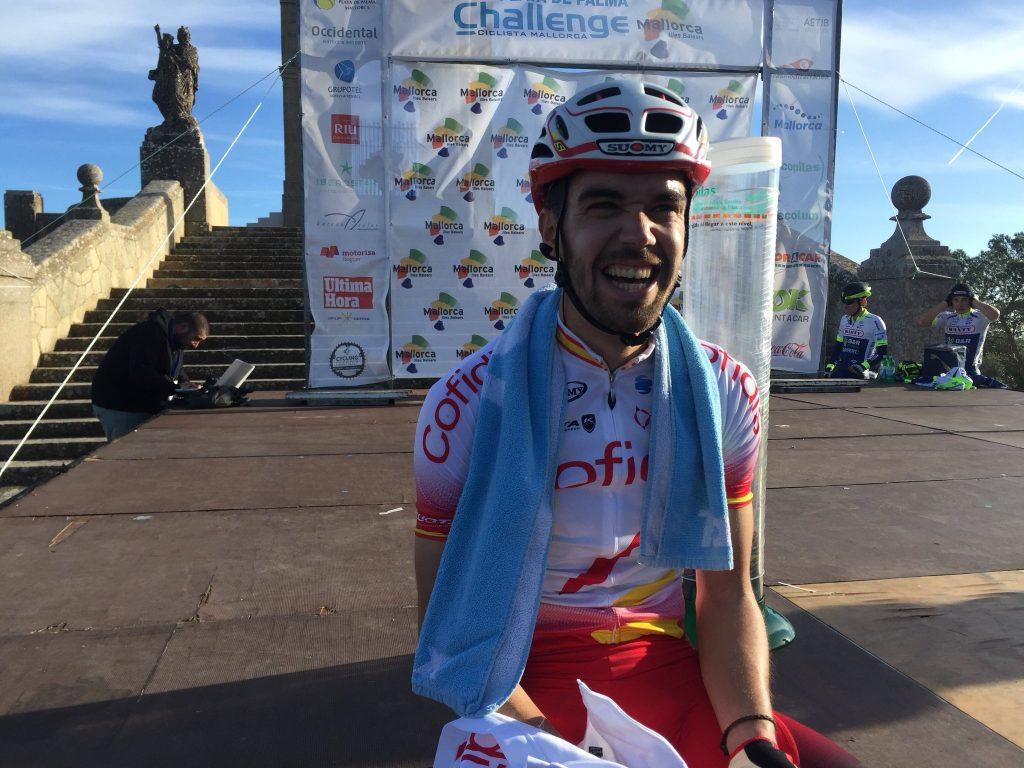 jesus-herrada-challenge-mallorca-2019-trofeo-ses-salines-podio