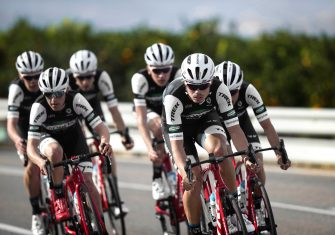 kometa-cycling-maillot-2019-grupo