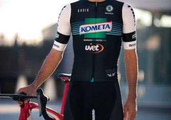 kometa-cycling-polartec-2019-1