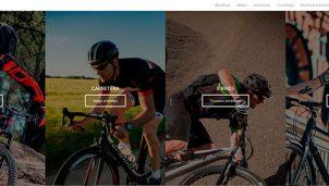 merida-bikes-web-2019
