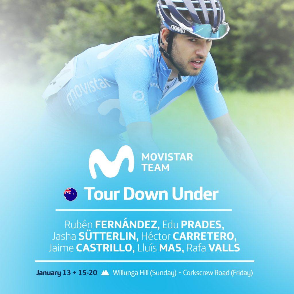 movistar-team-tour-down-under-2019-alienacion