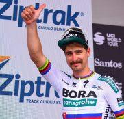 peter-sagan-bora-tour-down-under-2019-etapa-3-1