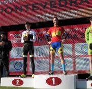podio-campeonatos-espana-cx-2019