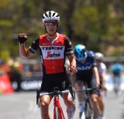 richie-porte-trek-segafredo-tour-down-under-2019-etapa-6