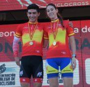 ruben-sanchez-sara-mendez-campeonato-espana-pontevedra-cx-2019