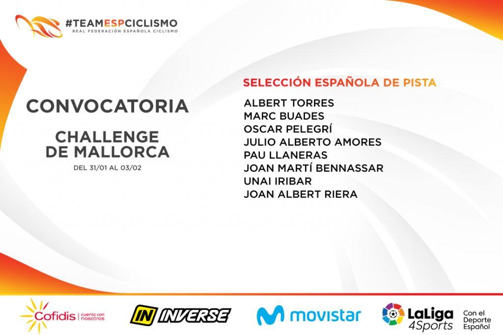 seleccion-espanola-pista-challenge-mallorca-2019-2