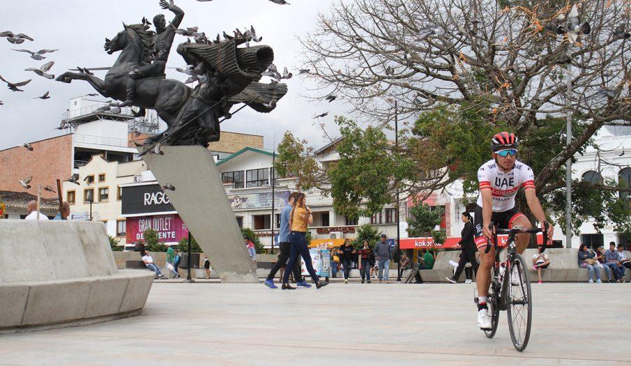 sergio-henao-2019-tour-colombia-2.1-2019