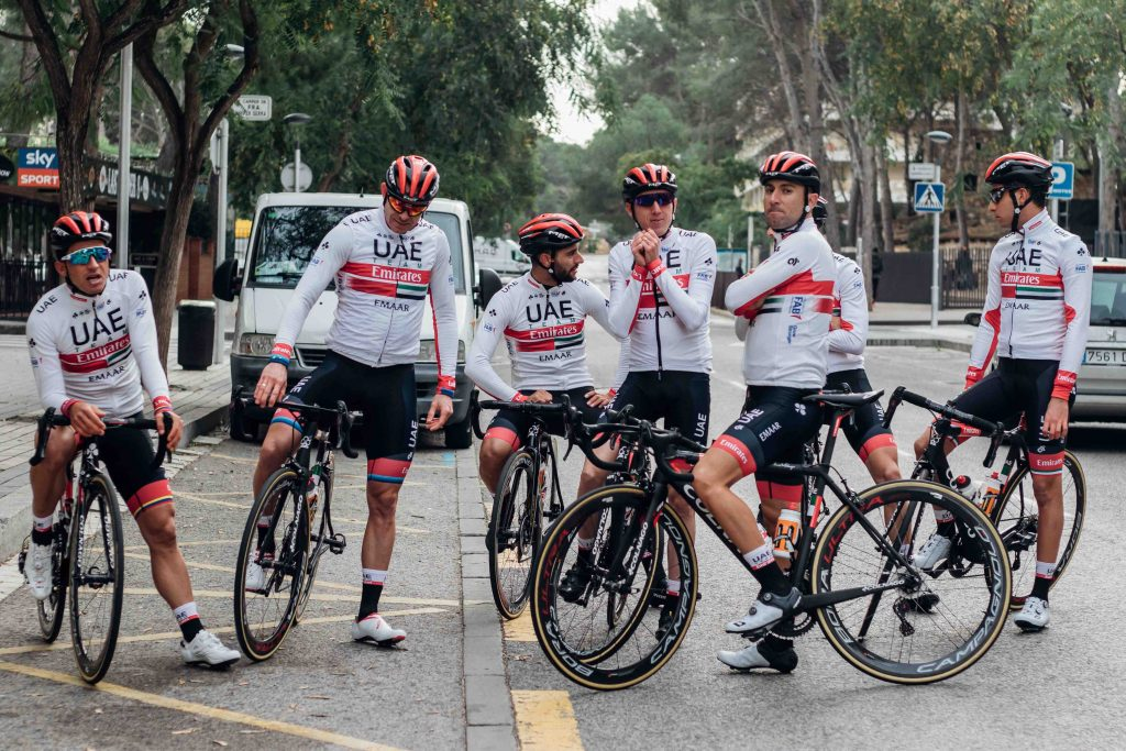 uae-team-emirates-2019