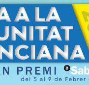 volta-comunitat-valenciana-2020-logo
