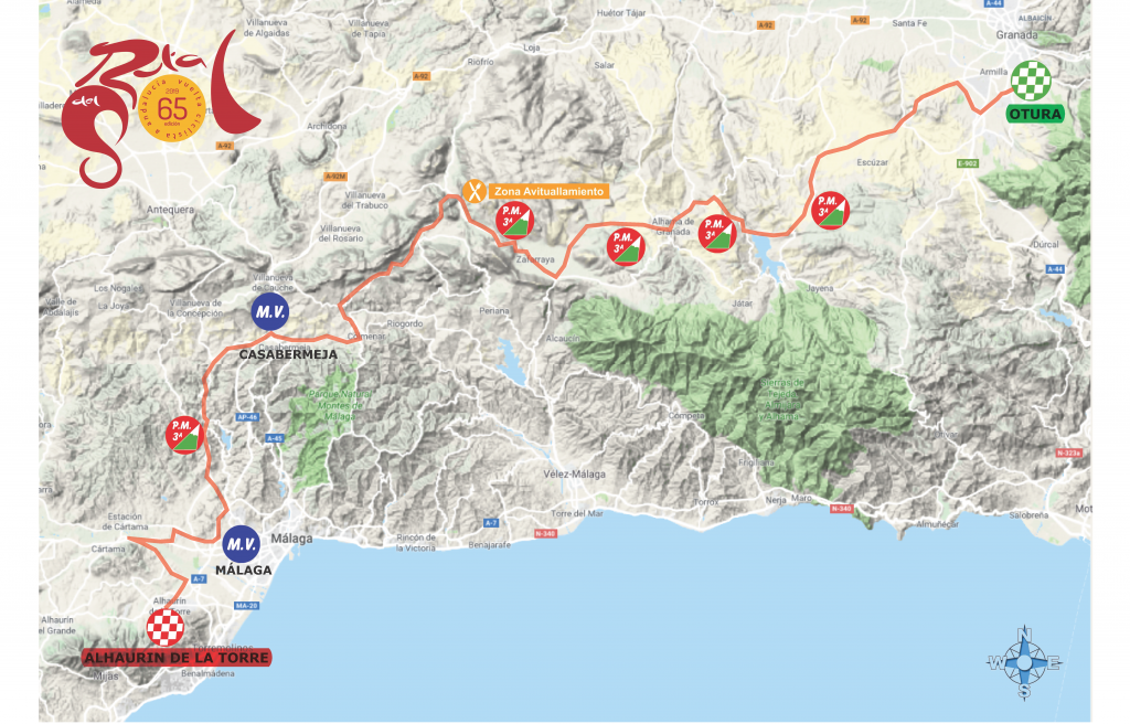 vuelta-andalucia-2019-etapa5