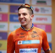 Alvaro-Hodeg-Tour-Colombia-2019-etapa-2-2