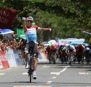 Bob-Jungels-Tour-Colombia-2019-etapa-4-1
