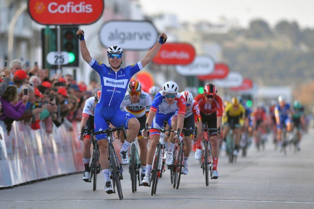 Fabio-Jakobsen-deceuninck-quick-step-volta-algarve-2019-etapa1-1