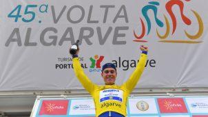 Fabio-Jakobsen-deceuninck-quick-step-volta-algarve-2019-etapa1-2