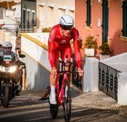 Stefan-Kung-groupama-fdj-vuelta-andalucia-2019-etapa3