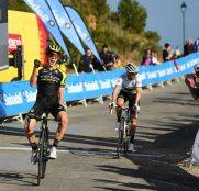 adam-yates-volta-cv-2019-etapa4
