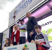 alejandro-valverde-movistar-team-challenge-mallorca-2019-etapa-3
