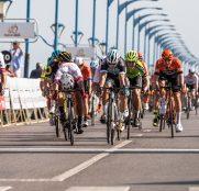 alexander-kristoff-tour-oman-2019-etapa-1