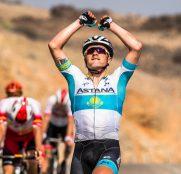 alexey-lutsenko-astana-tour-oman-2019-etapa-3