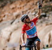alexey-lutsenko-astana-tour-oman-2019-etapa-5