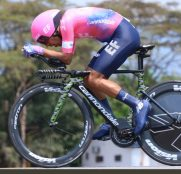 daniel-martinez-ef-education-first-campeonato-colombia-cri-2019