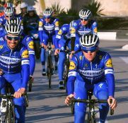deceuninck-quick-step-2019