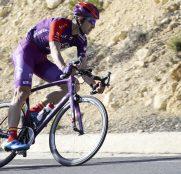 diego-rubio-burgos-bh-volta-cv-2019-etapa2