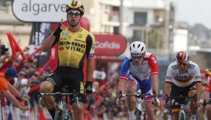 dylan-groenewegen-team-jumbo-visma-volta-algarve-2019-etapa4