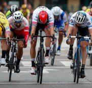 dylan-groenewegen-volta-cv-2019-etapa5-sprint