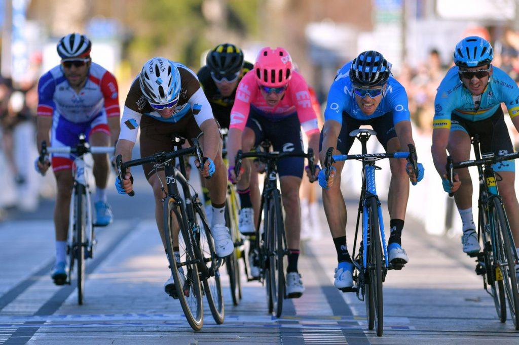 edu-prades-movistar-team-tour-la-provence-2019-etapa-2-4