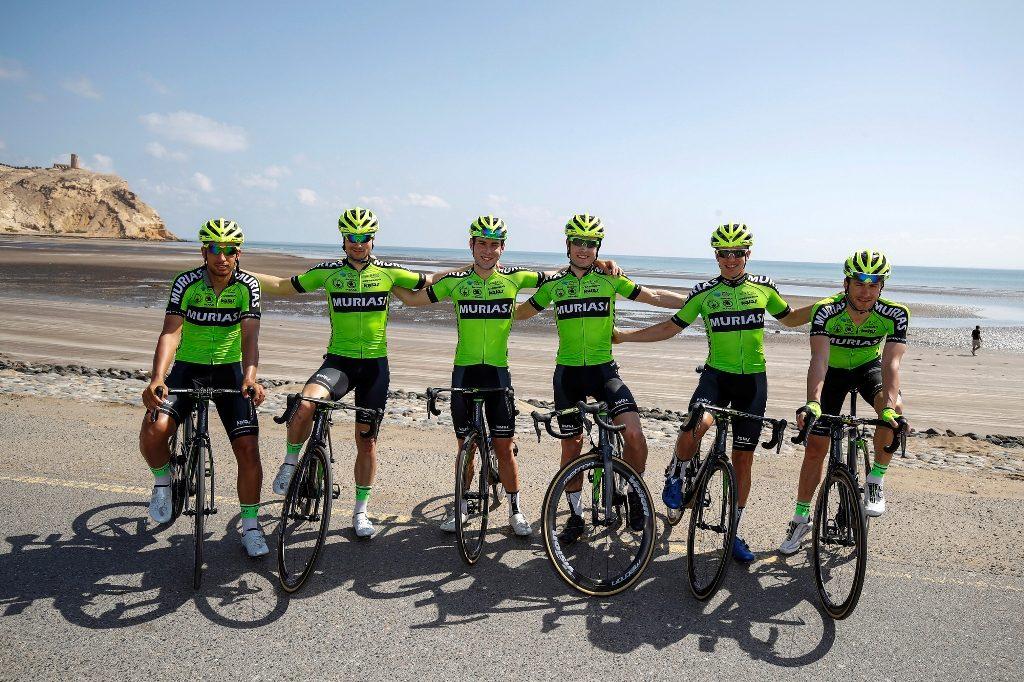 euskadi-murias-tour-oman-2019-etapa-1